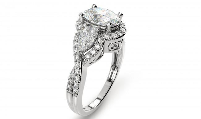 3Design Jewelry