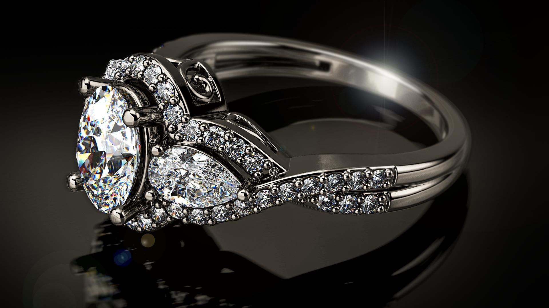 Cad Jewelry Design Classes Online