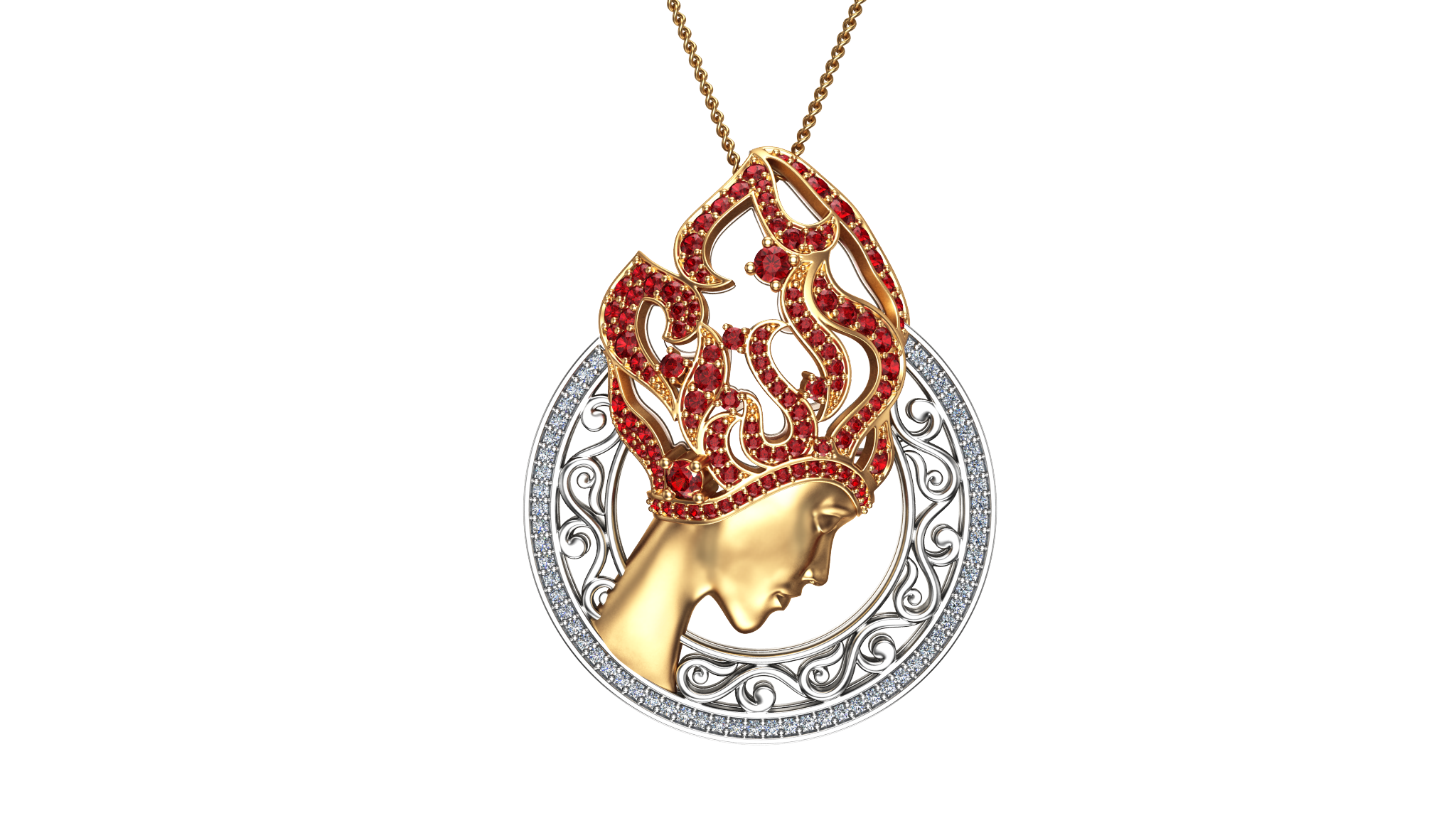Rhino For Jewelry The Ultimate 3d Modeling Software