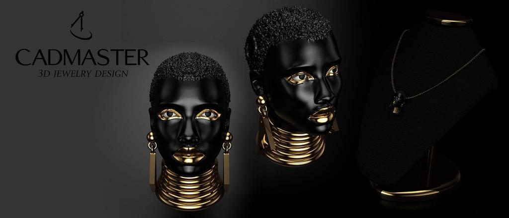 zbrush jewelry