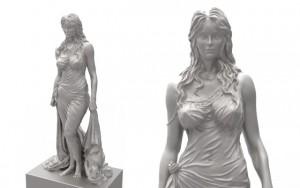 Digital-Sculpting-crop